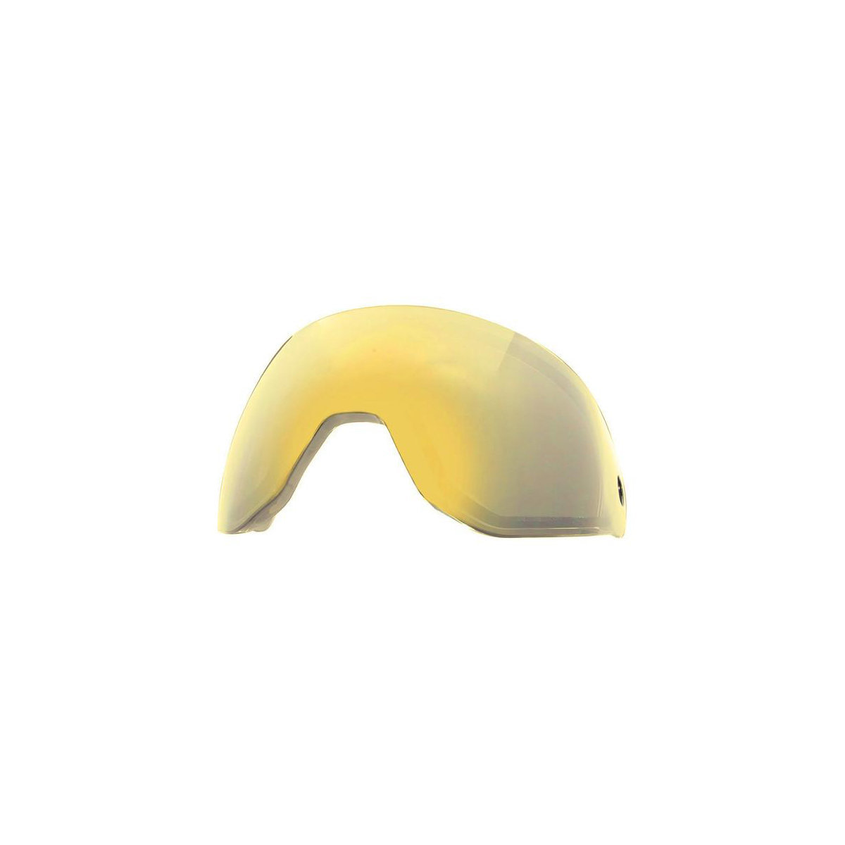 View larger image of HK Army KLR Paintball Goggle Lens - Pure HD