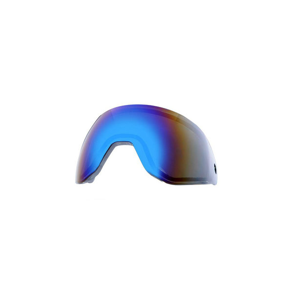 View larger image of HKA Pure Mirror Goggle Lens