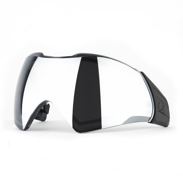 View larger image of Push Unite Thermal Chrome Goggle Lens