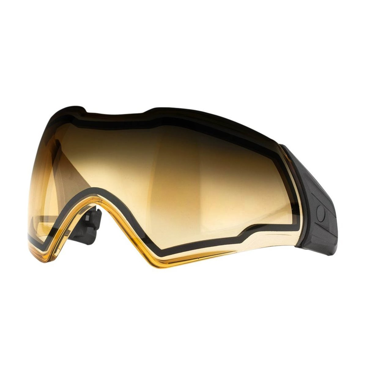 View larger image of Push Unite Thermal Performance Gradient Goggle Lens