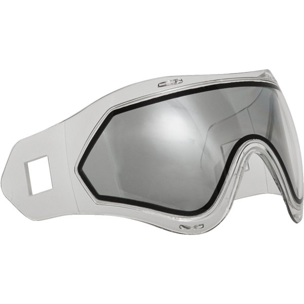 View larger image of Valken Identity / Profit Thermal Polarized Goggle Lens
