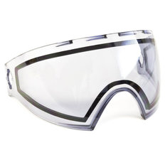 Goggle Lens - Virtue Base Thermal
