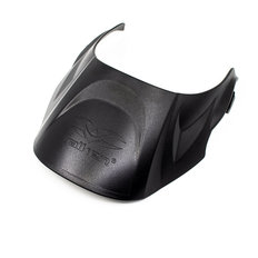 Valken MI Replacement Goggle Visor