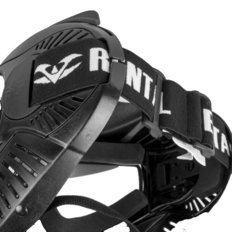 Valken MI Replacement Strap & Buckle Kit - Rental