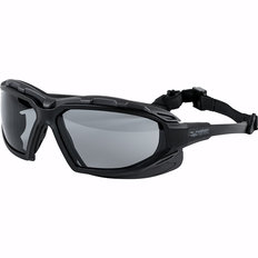 Valken Echo Single Lens Airsoft Goggles