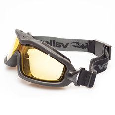 Valken Sierra Thermal Airsoft Goggles