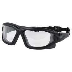 Valken Zulu Thermal Airsoft Goggles - Slim Fit