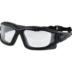 Valken Zulu Thermal Airsoft Goggles - Regular Fit