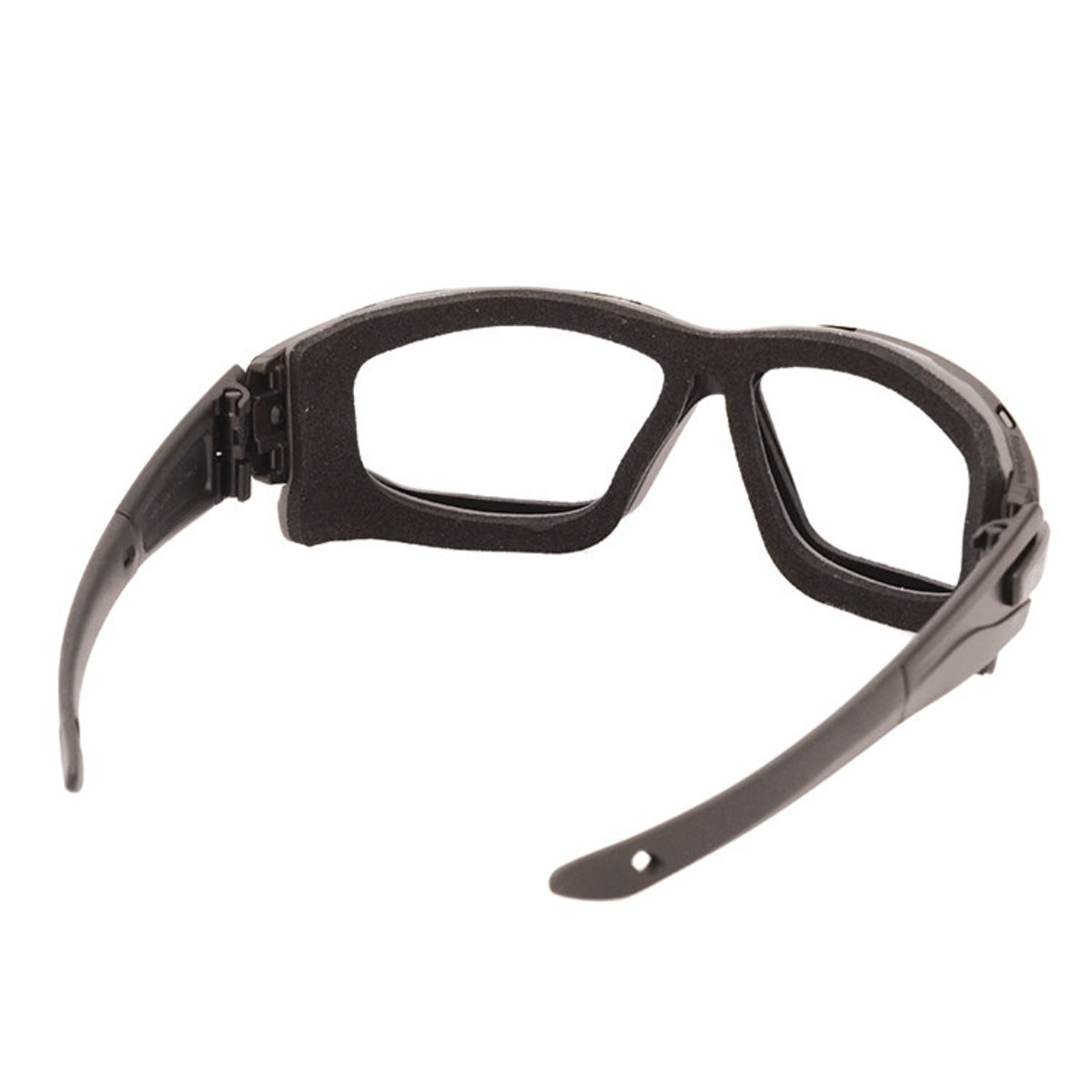 View larger image of Valken Zulu Thermal Airsoft Goggles - Regular Fit