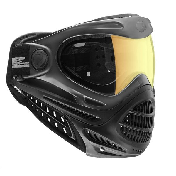 View larger image of Dye Axis Goggles