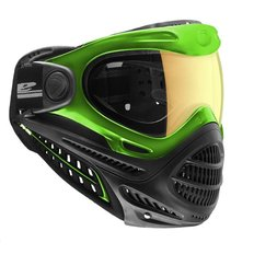 Dye Axis Paintball Goggles