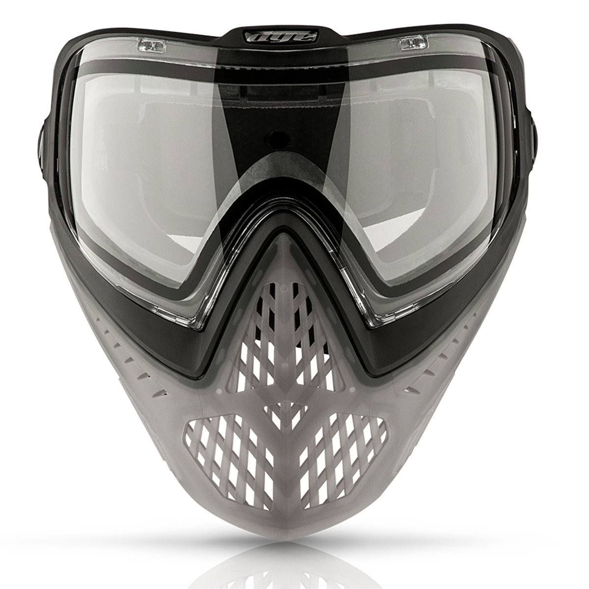 View larger image of Dye i5 Paintball Goggles