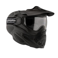 Dye Proto FS Thermal Paintball Goggles