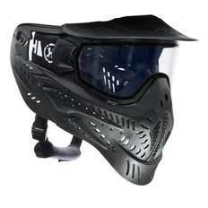 HK Army HSTL Thermal Paintball Goggle