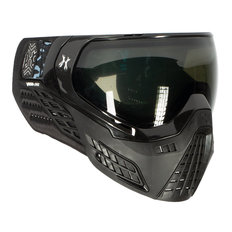 HK Army KLR Paintball Goggles
