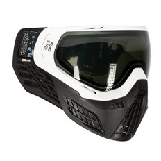 HK Army KLR Blackout Paintball Goggles