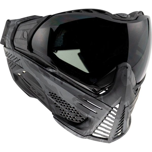 View larger image of Push Unite AirUp Goggles