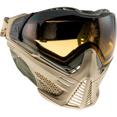Push Unite Classic Paintball Goggles