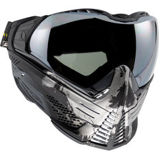 Push Unite Infamous Paintball Goggles
