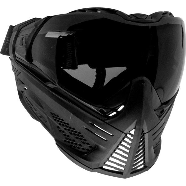 View larger image of Push Unite Goggles