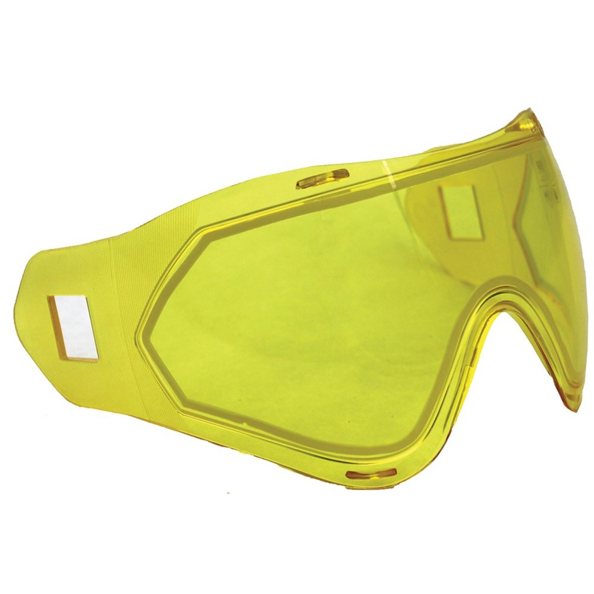 View larger image of Valken Profit Thermal Goggle Lens