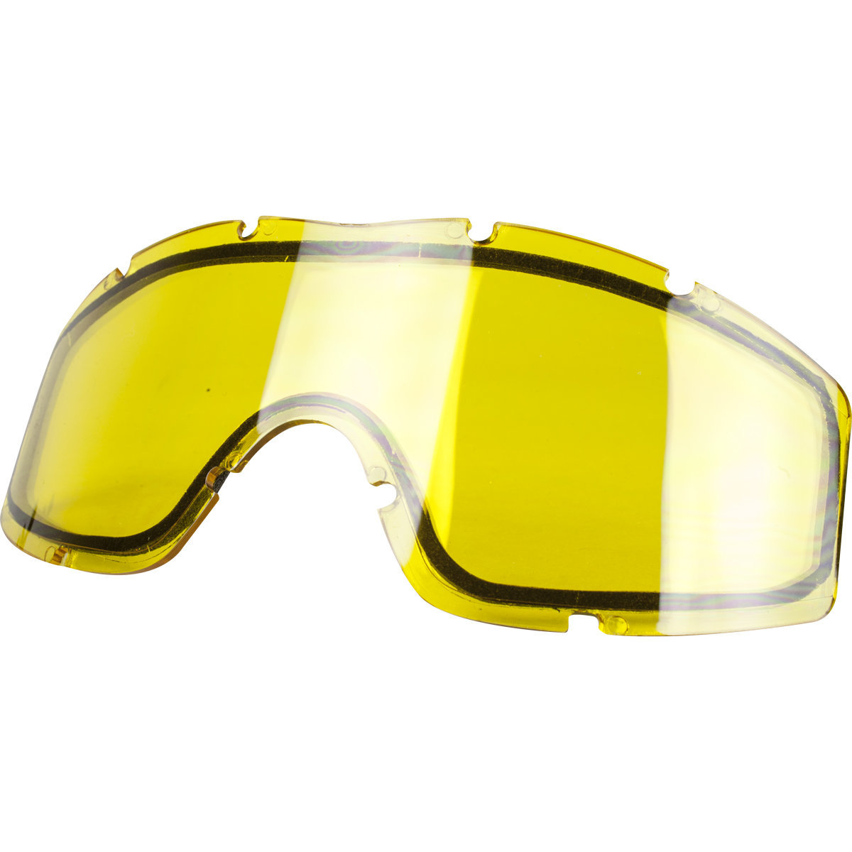 View larger image of Valken Tango Thermal Airsoft Goggles