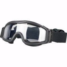 Valken Tango Thermal Airsoft Goggles