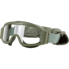 Valken Tango Single Lens Airsoft Goggles