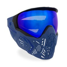 Bunkerkings CMD Goggles