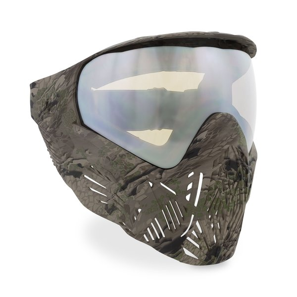 View larger image of Bunkerkings CMD Goggles