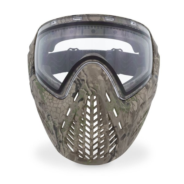 View larger image of Virtue VIO Ascend Highlander Camo Paintball Goggles