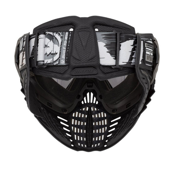 View larger image of Goggles - Virtue VIO Contour II