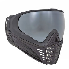 Virtue VIO Contour II Paintball Goggles