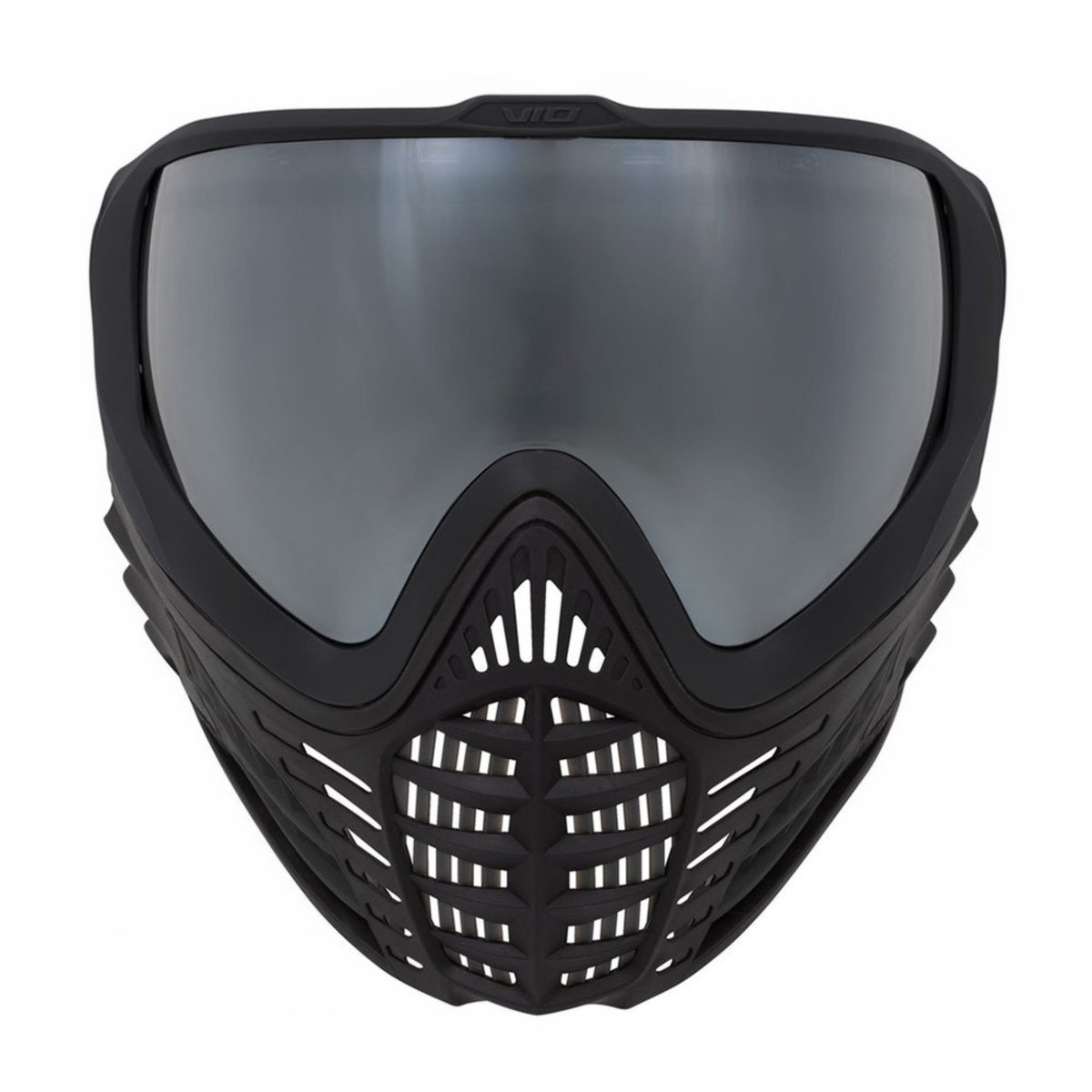View larger image of Virtue VIO Contour II Paintball Goggles