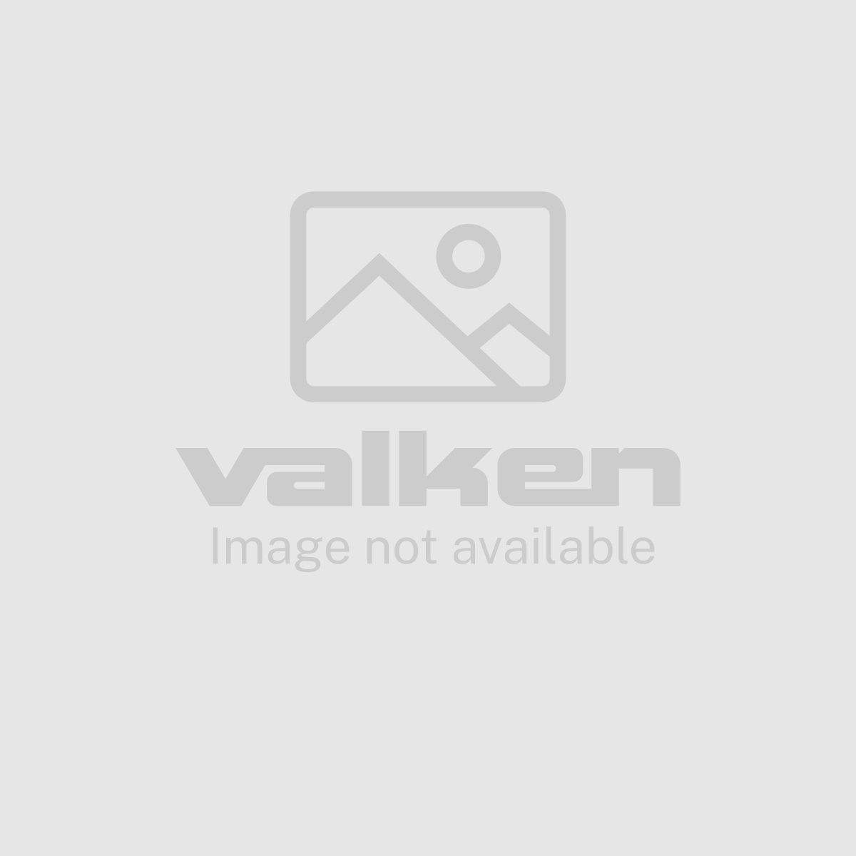 "View larger image of Valken 12"" Molded Hard Pistol Case"