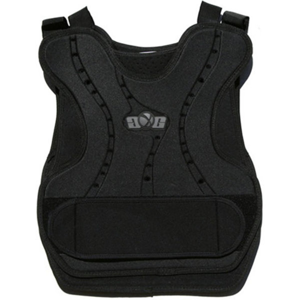 View larger image of GXG Chest Protector