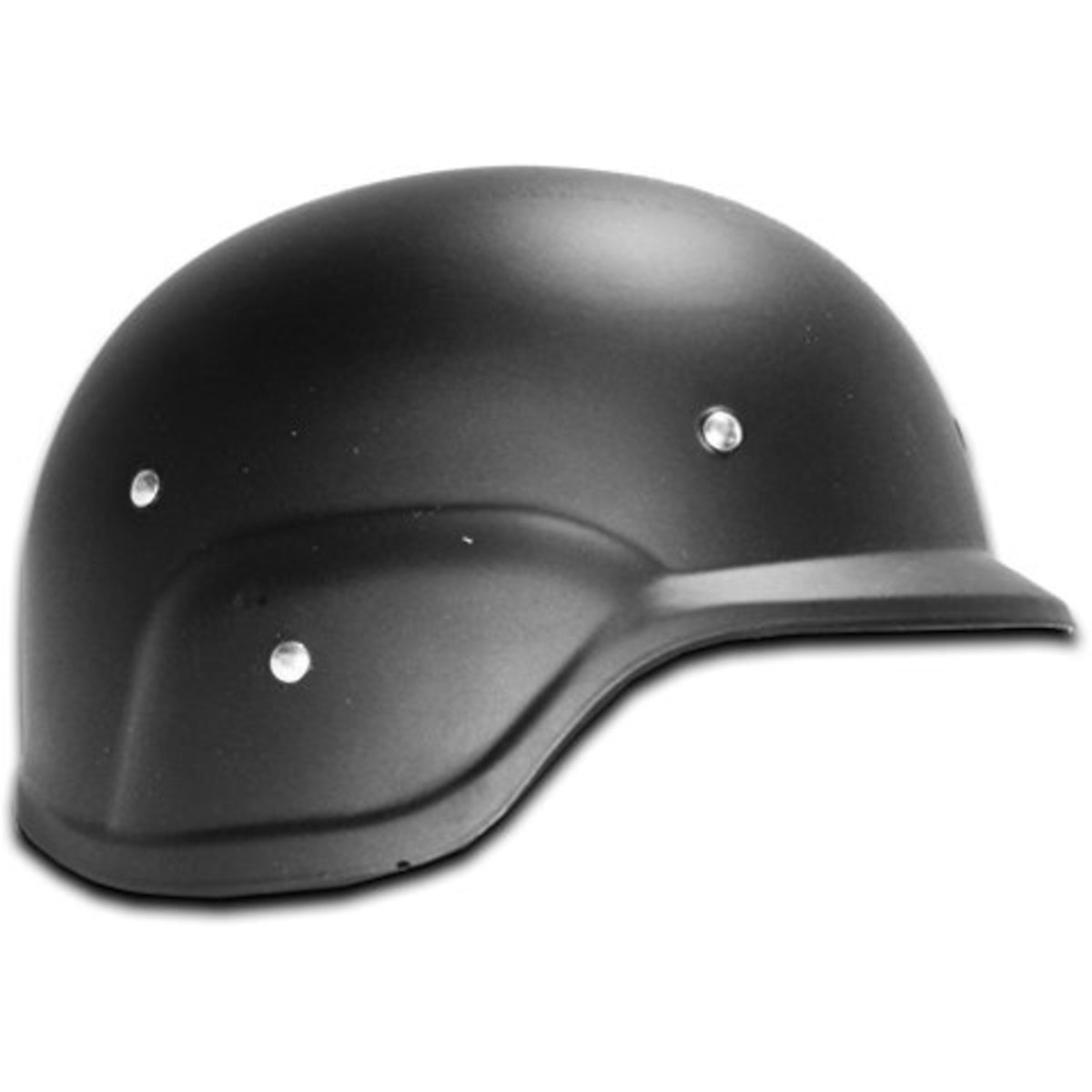 View larger image of GXG Tactical Swat Helmet
