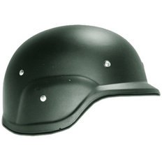 GXG Tactical Swat Helmet