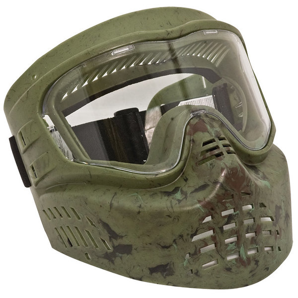 View larger image of GXG XVSN Goggles