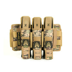 HK Army EJECT 3+2 Paintball Harness