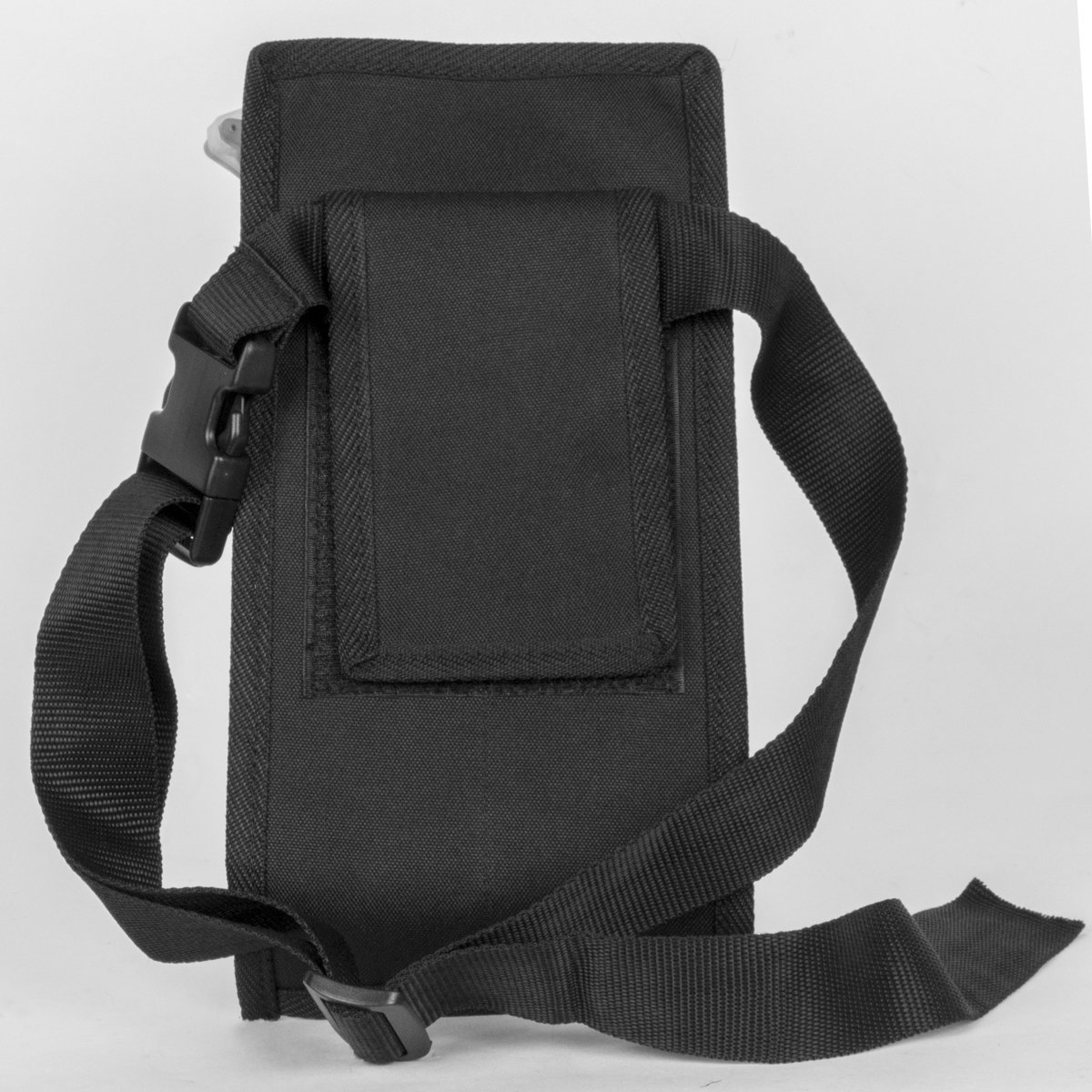 View larger image of Valken Kilo 2 Pod Web Belt Paintball Pod Pouch