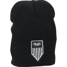 Valken V17 Badge Beanie Hat