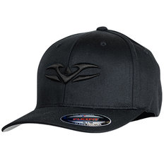 Valken V Logo Flex Fit Hat