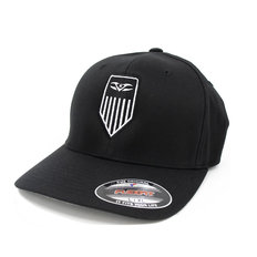 Valken V17 Badge Flex Fit Hat