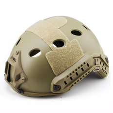 Valken ATH Enhanced Helmet