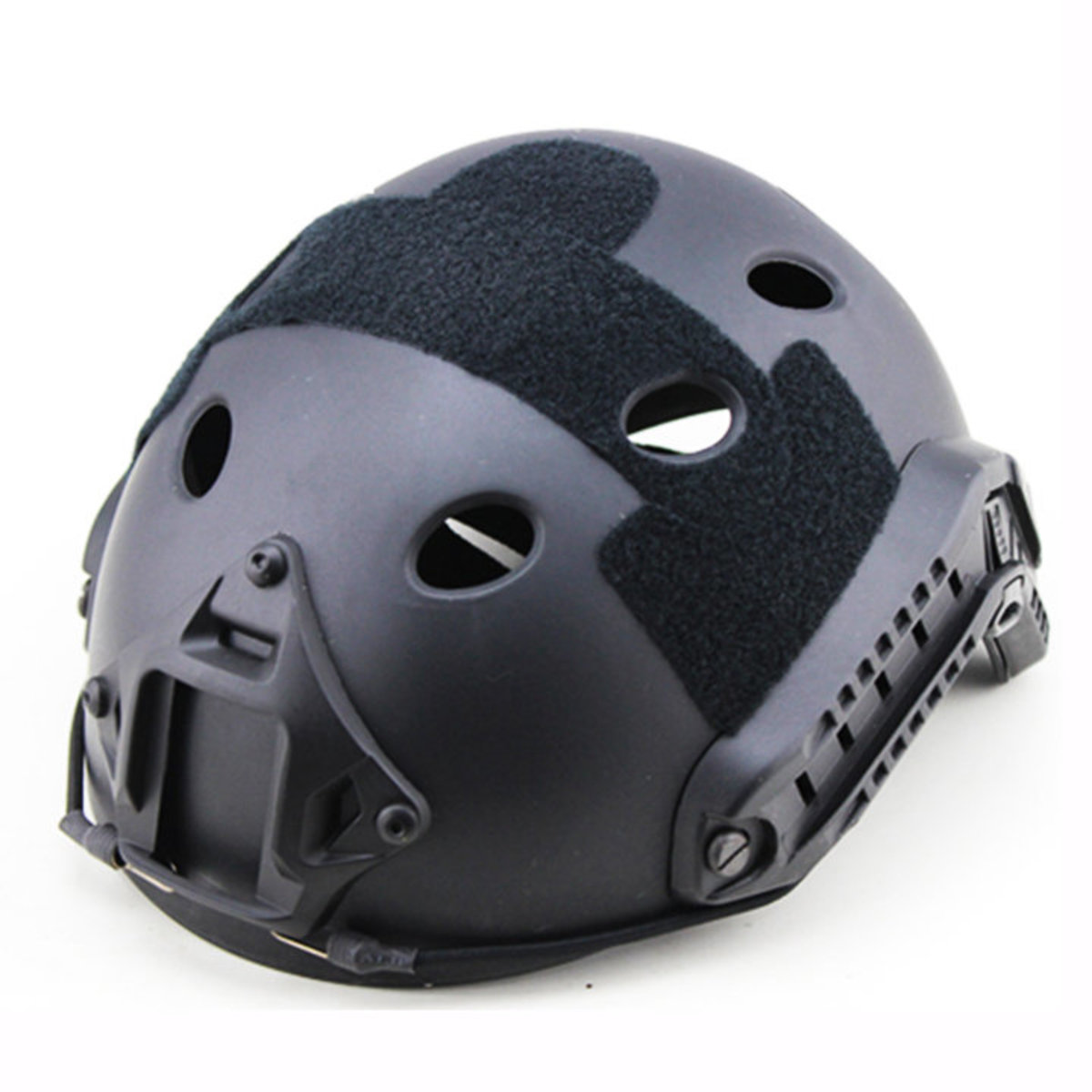 View larger image of Valken ATH Enhanced Helmet
