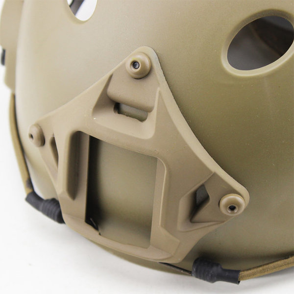 View larger image of Valken ATH Tactical Helmet