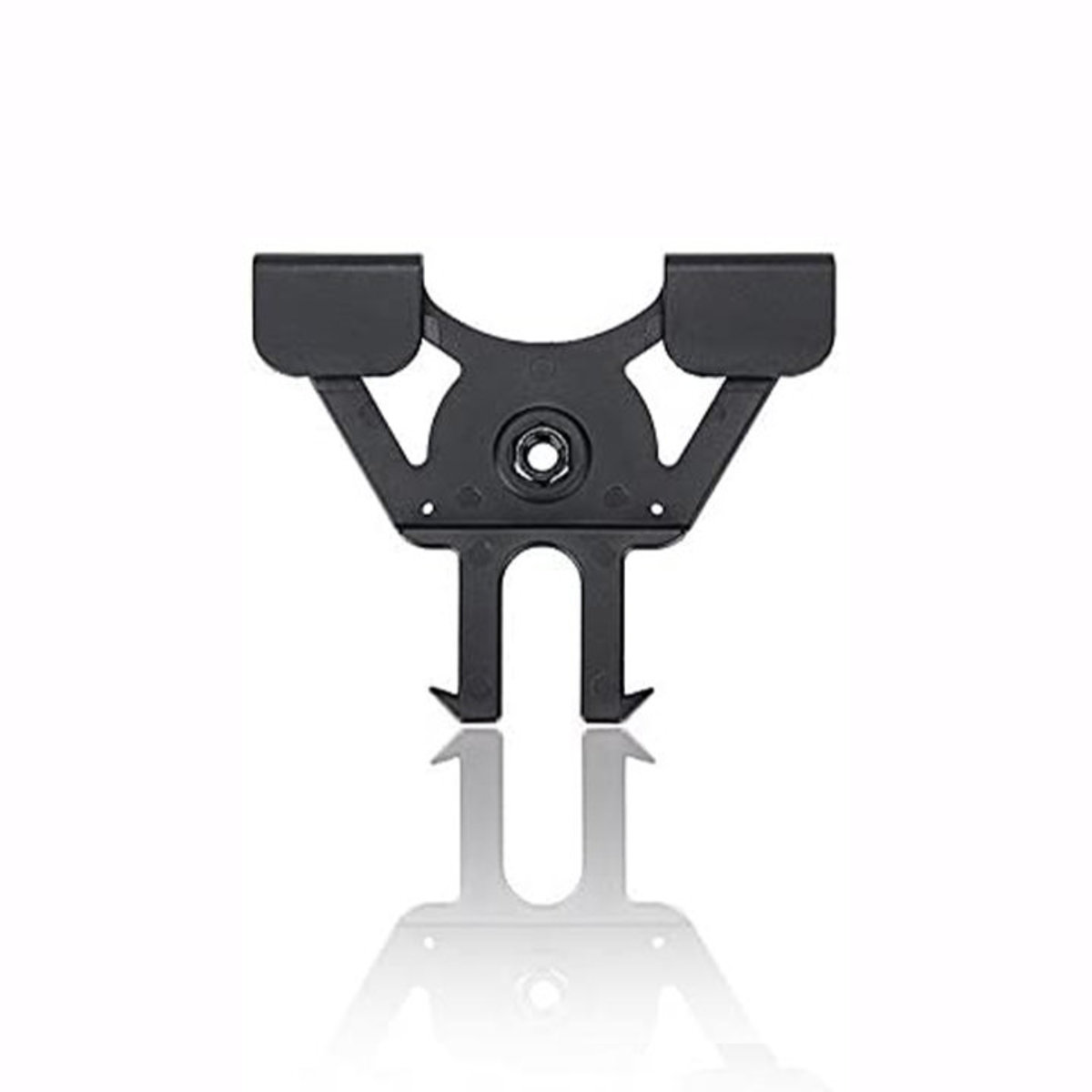 View larger image of Cytac MOLLE Holster/Mag Adapter