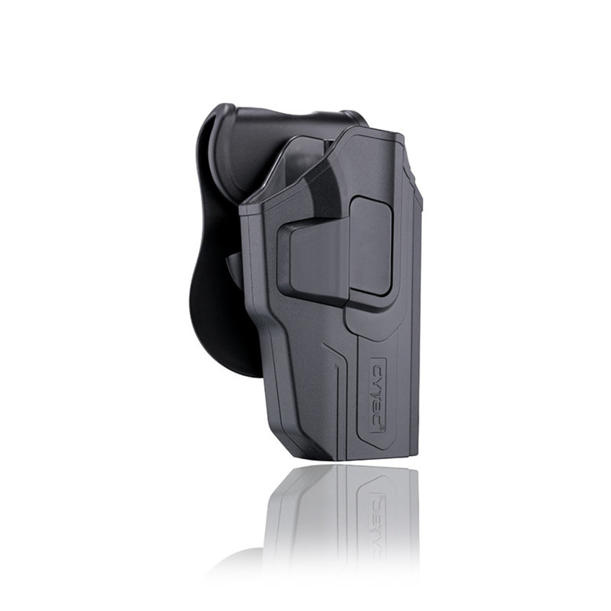 View larger image of Cytac R-Defender Gen3 OWB Holster - Fits Sig Sauer P226, P228, P229