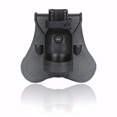 Cytac Universal Flashlight Holder